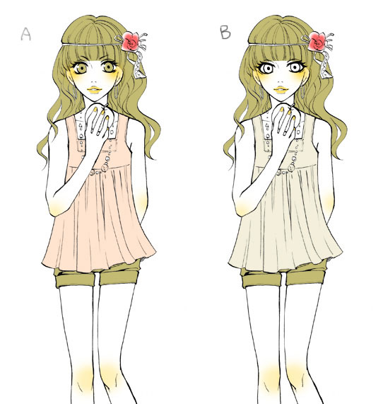 sample_girls