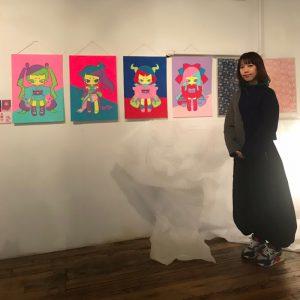 201901_Exhibition_NewYork